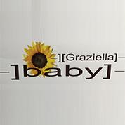 Graziella Baby Abbigliamento Firmato Bambino - Abbigliamento gestanti e neonati Rimini