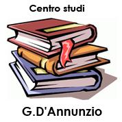 Centro Studi D'Annunzio Recupero Anni Scolastici - istituti professionali privati Jesi