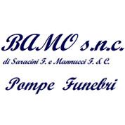 Pompe Funebri Bamo - Onoranze funebri Recanati