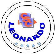Istituto Leonardo - istituti professionali privati Recanati