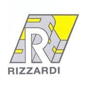 Agenzia Pratiche Auto Rizzardi - Pratiche automobilistiche Cittadella