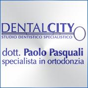Dental City - Dr. Paolo Pasquali - Dentisti medici chirurghi ed odontoiatri Macerata