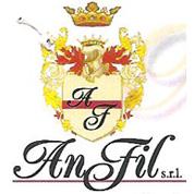 Anfil S.r.l. - Disinfezione, disinfestazione e derattizzazione Osimo
