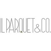 Il Parquet & Co S.r.l. - Ceramiche per pavimenti e rivestimenti - produzione e ingrosso Roma