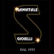 Sanvitale Gioielli S.r.l. - Gioiellerie e oreficerie - vendita al dettaglio Roma