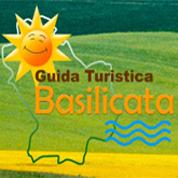 Guida Turistica Venosa Melfi Sassi di Matera Basilicata - Agenzie viaggi e turismo Venosa