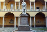 Quali sono le migliori Università italiane dove studiare?