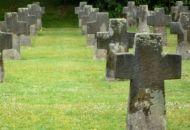 Che cosa significa sognare un parente morto?