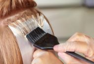 Tinte naturali per capelli: quali sono e come usarle