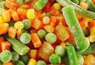 Tutti i consigli per congelare frutta e verdura