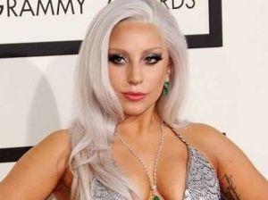 Lady Gaga parla per la prima volta della sua malattia