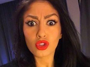 """Scopre suo video hard in rete: """"Non farò come Tiziana Cantone""""."""