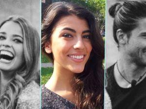 Tra Luca Onestini e Ivana spunta Giulia Salemi? il video su Instagram mette in allarme i fan