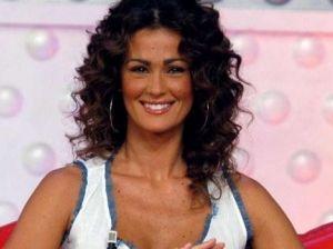 """Isola dei Famosi, Samantha De Grenet: """"In albergo droga e alcol"""""""