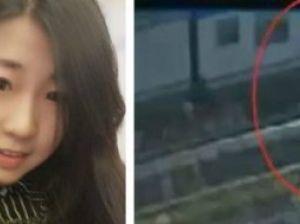 Roma, trovata morta la studentessa cinese scomparsa. Le immagini