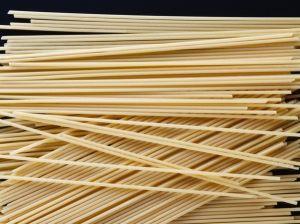 Analisi sulle più comuni marche in vendita: la pasta è contaminata