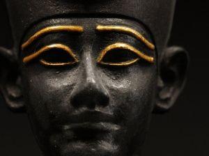 Il mistero di Osiride e la rigenerazione dell'uomo