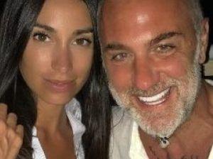Gianluca Vacchi desidera allargare la famiglia con Giorgia Gabriele