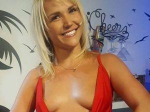 Jenny Scordamaglia, il look della conduttrice dà scandalo