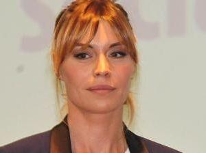 """Elenoire Casalegno: """"la mia prima estate da single"""""""