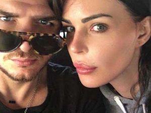 """GF15, Luigi Favoloso: """"Amo Nina ecco cosa farò per lei"""""""