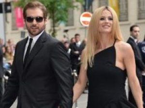 Michelle Hunziker e Tomaso Trussardi: ecco la lussuosa villa