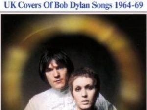 Se ne sentiva la mancanza: un tributo a A Bob Dylan