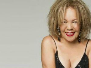 Brasile choc, trovata morta la cantante della Lambada