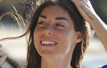 Isola, Bianca Atzei si sente male e lascia il reality: occorrono accertamenti medici