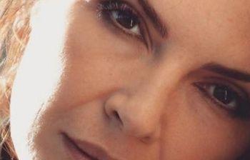 Maria Pia Calzone pubblica uno scatto bollente in lingerie…