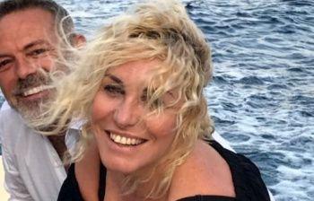 Antonella Clerici: