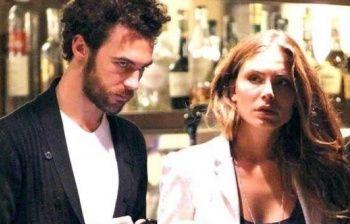 Jessica Chastain sposerà l'italiano Gian Luca Passi, matrimonio a Venezia
