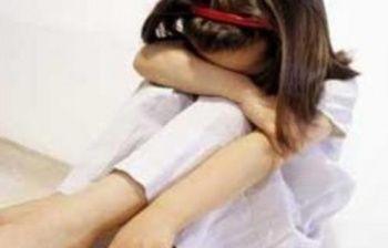 Costretta a 11 anni a sposare il suo stupratore perché incinta, il racconto choc