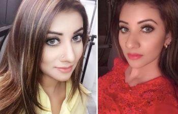 22enne si suicida in videochiamata su Skype con il marito: tanti i misteri