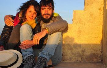 Bolivia: Copacabana e la Isla del Sol dal blog Panamericana