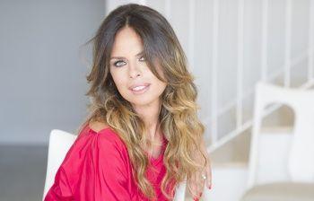 Paola Perego, annuncio choc, torna in Rai la prossima stagione