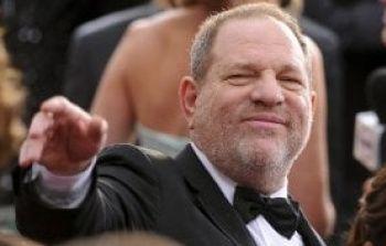 Weinstein espulso dagli Oscar, Mia Farrow:
