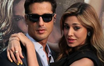 Belen sposa Iannone, ma Fabrizio Corona sposerà Silvia Provvedi?