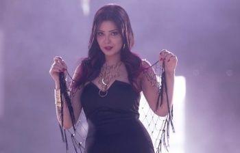 Il video è troppo provocante, cantante condannata a due anni di carcere