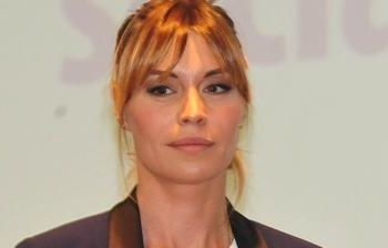 Elenoire Casalegno: