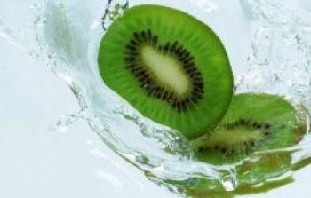 Alla scoperta del kiwi, un frutto pieno di qualità