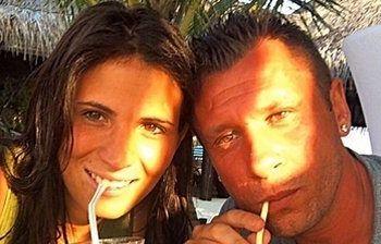 Antonio Cassano ha lasciato il calcio per la sua famiglia