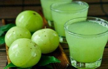 Si chiama Amla ed è il frutto più antiossidante in assoluto