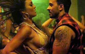 Il paese che ha dichiarato illegale la canzone 'Despacito'