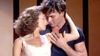 Che fine hanno fatto i protagonisti di Dirty Dancing?
