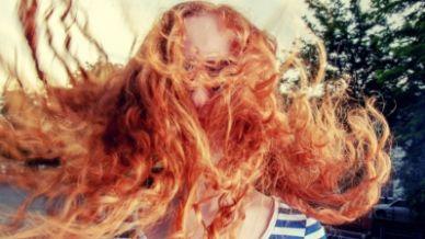 Le persone con i capelli rossi venivano perseguitate. Perchè?