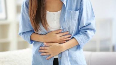 Combattere la nausea con rimedi naturali