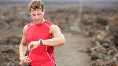 Corsa: quanto tempo e chilometri servono per perdere un chilo?
