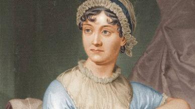 200 anni fa moriva la grande Jane Austen. Tutto quello che non sapete su di lei