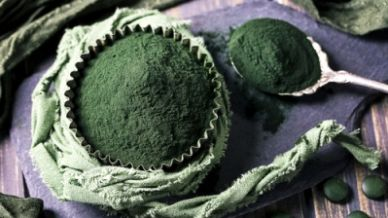 Il rimedio miracoloso, l'alga spirulina. Ecco cos'è e a cosa serve